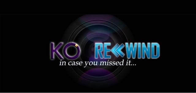 KO rewind