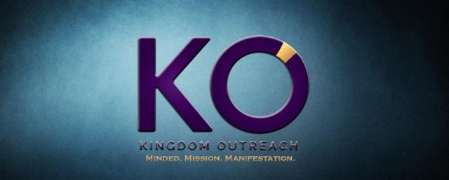 ko-header-website