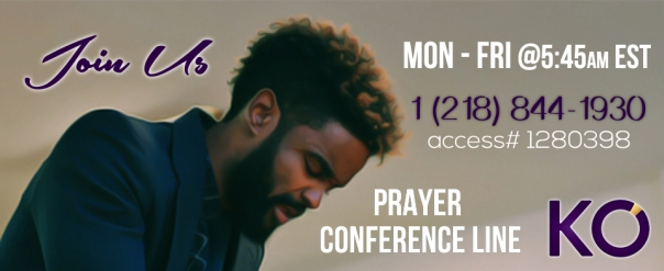 prayer-conf-line-copy