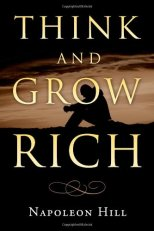 think and grow rich2