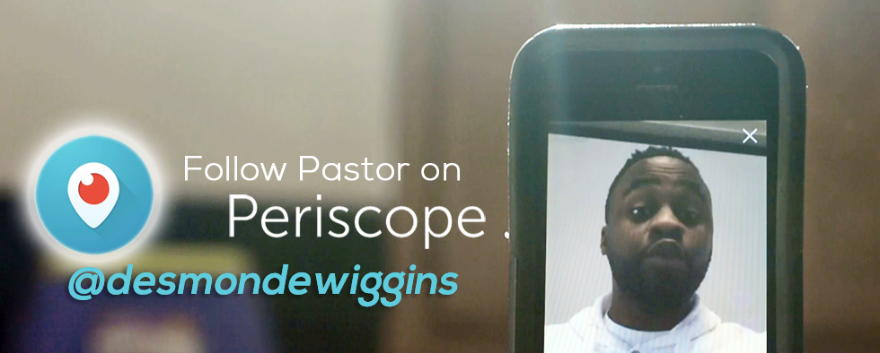 Follow me on Periscope header copy