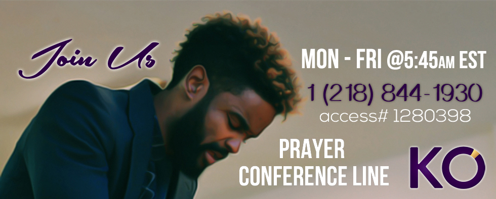 prayer-conf-line-website-copy