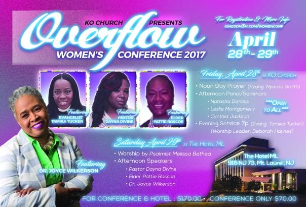womens-conf-2017